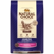 Nutro Natural Choice Grain Free Turkey & Potato - Adult Dog (24 lb)