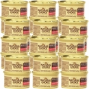 Nutro Natural Choice Sliced Chicken & Tuna - Adult Cat (24x3oz)
