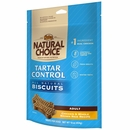 Nutro Natural Choice Tartar Control