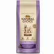 Nutro Natural Choice Venison Meal & Whole Brown Rice - Adult Dog (5 lb)