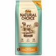 Nutro Wholesome Essentials Chicken, Brown Rice & Oatmeal - Young Adult Dog (5 lb)