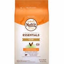 Nutro Wholesome Essentials Chicken & Brown Rice - Kitten (3 lb)