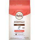 Nutro Wholesome Essentials Salmon & Brown Rice - Adult Cat (3 lb)