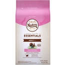 Nutro Wholesome Essentials Turkey & Brown Rice - Adult Cat (3 lb)