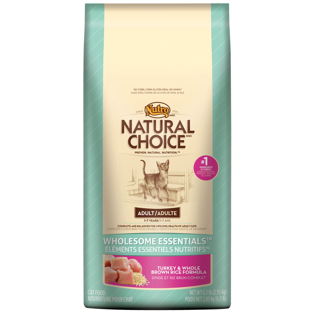 nutro natural choice essay Shop from the world's largest selection and best deals for nutro puppy food shop with confidence on ebay skip to main content ebay: nutro natural choice chicken & rice oatmeal puppy food 400gx12 au $3342 new nutro natural choice puppy chicken rice and oatmeal 400gm.