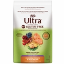 Nutro Ultra Gluten Free Chicken Adult Dry Dog Food (12 lb)