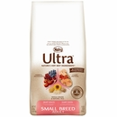 Nutro Ultra Small Breed Adult Dry Dog Food (4 lb)