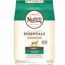 Nutro Wholesome Essentials Healthy Weight Pasture-Fed Lamb & Rice - Adult Dog (30 lb)