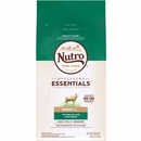 Nutro Wholesome Essentials Puppy Lamb & Rice Recipe (5 lb)