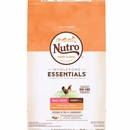 Nutro Wholesome Essentials Small Breed Chicken, Brown Rice & Sweet Potato - Adult Dog (15 lb)