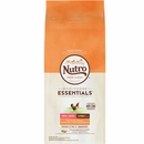 Nutro Wholesome Essentials Small Breed Chicken, Brown Rice & Sweet Potato - Adult Dog (8 lb)