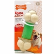 "Nylabone Double Action Chew - SOUPER (9"" L)"