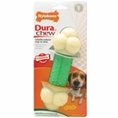"""Nylabone Double Action Chew - WOLF (7"""" L)"""