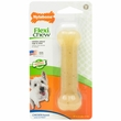 "Nylabone Flexible Chicken Bone – REGULAR (4.75"")"