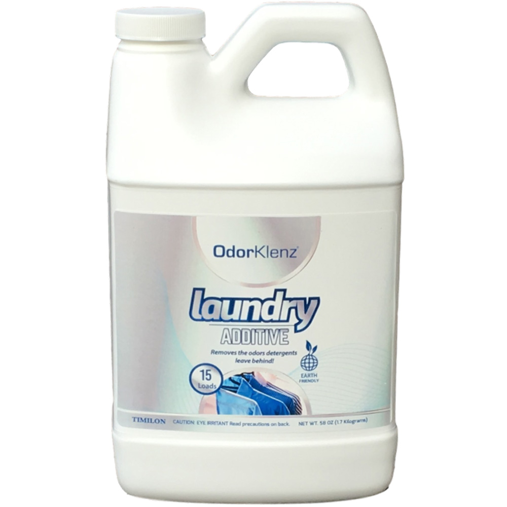 OdorKlenz Laundry Additive Liquid (15 load)