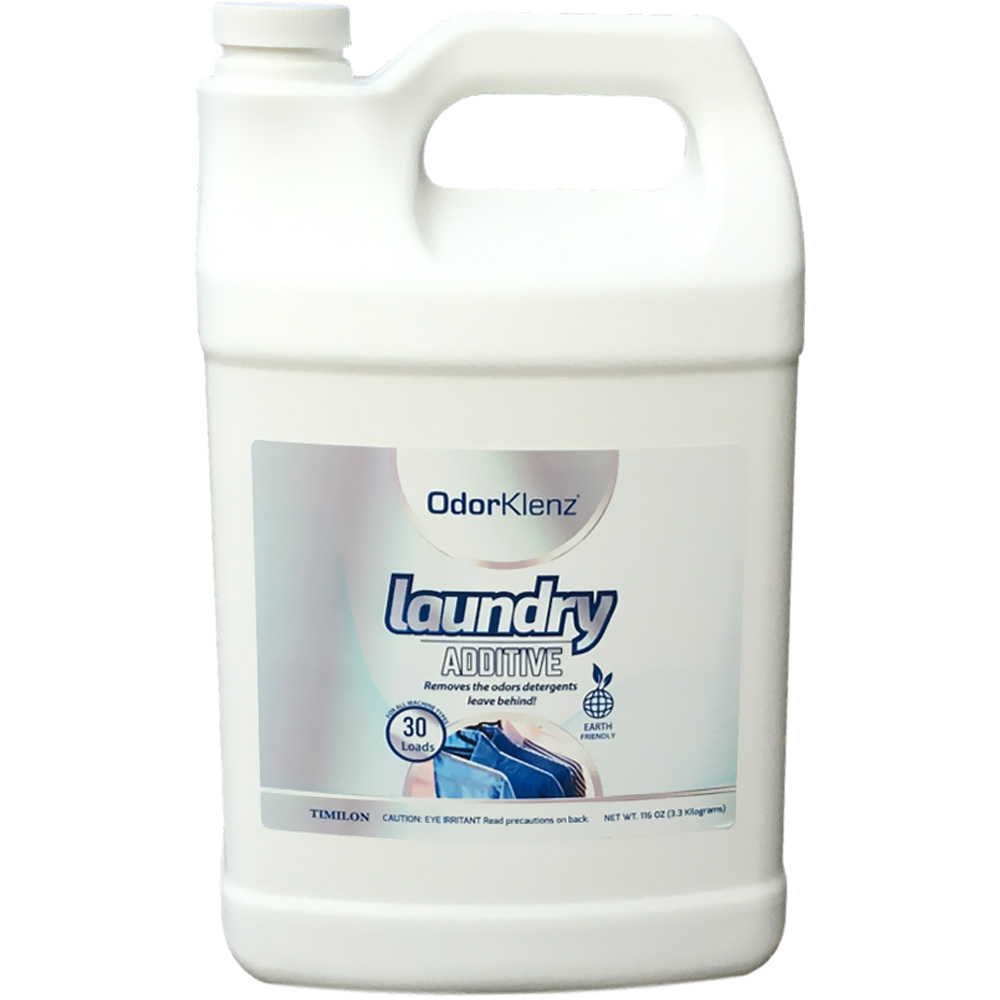OdorKlenz Laundry Additive Liquid (30 Load)