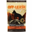 OFF-LEASH Roasted Peanut (5.29 oz)
