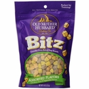 Old Mother Hubbard Bitz