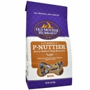 Old Mother Hubbard P-Nuttier Biscuits - Mini (5 oz)