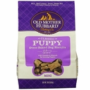 Old Mother Hubbard Puppy Biscuits - Mini (20 oz)