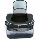 One for Pets EVA Backpack Pet Carrier - Black (Small)