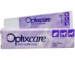 Optixcare Eye Lubricant + Hyaluron (15 g)