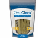 Ora-Clens Oral Hygiene Chews Small (30 Chews)