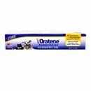 Oratene Antiseptic Oral Gel (1 oz)