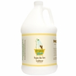 Organic Oscar Aloe Vera Conditioner (1 Gallon)