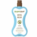 Organic Oscar® Itch Relief Spray