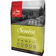 Orijen Senior Dog Food (5 lb)