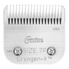 Oster® Replacement Blades