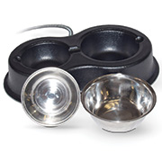 Other Bowls