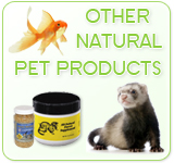 Other Natural Pet Products