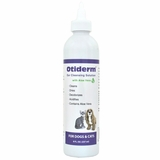 Otiderm® Ear Cleanser for Dogs & Cats (8 fl oz)