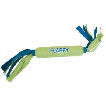 Ourpet's Ruffy Flappy Large