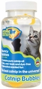 OurPets Catnip Toys