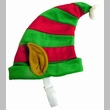 Outward Hound Holiday Elf Hat - Medium