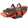Outward Hound Pet Saver Life Jacket Orange - X-Small