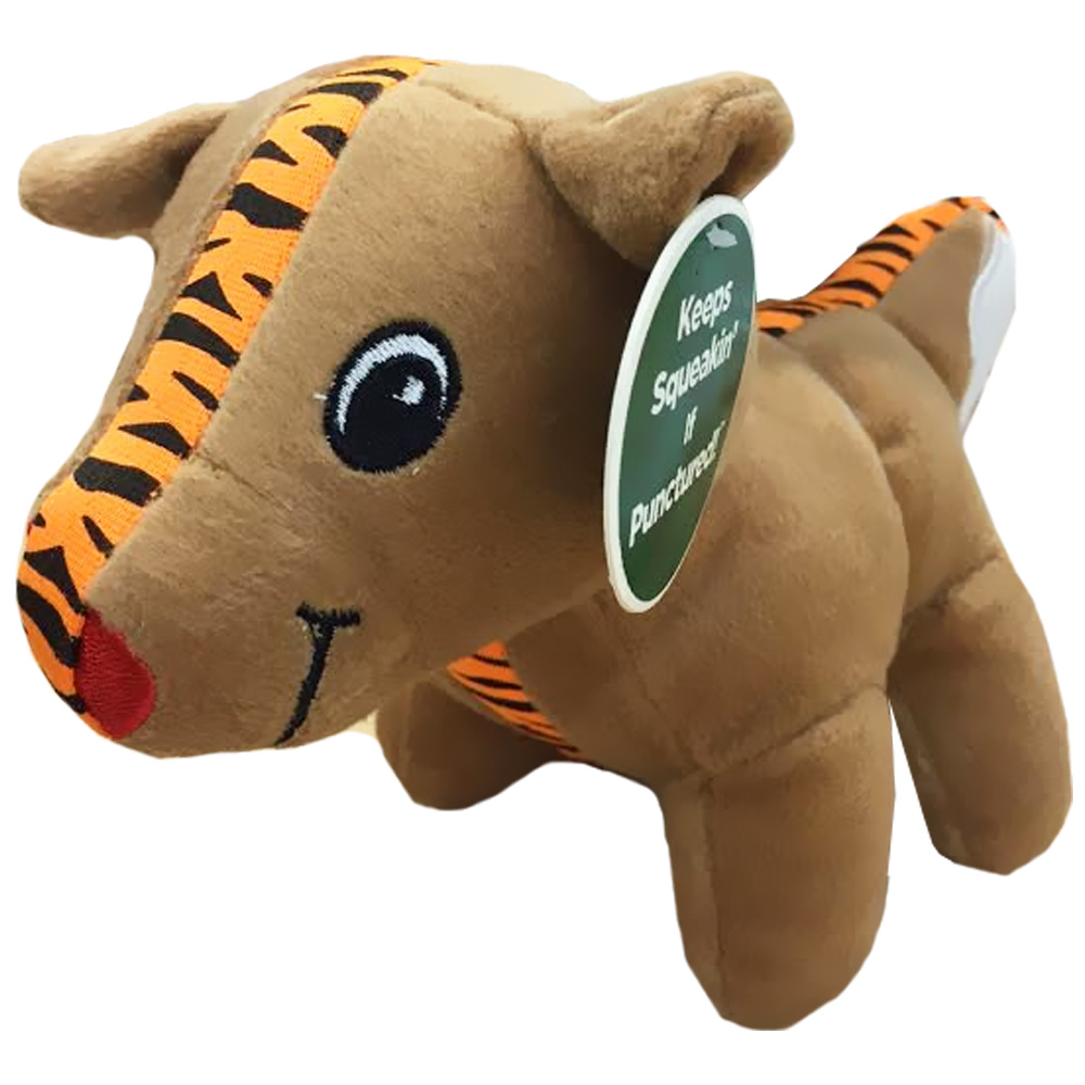 Outward Hound Tiger Seamz Reindeer - Medium