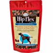 Overby Farm Hip Flex Joint Health (65 soft chews)