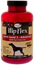 Overby Farm Hip Flex Joint level 3