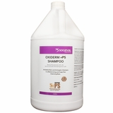 Oxiderm Shampoo PS (Gallon)