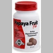 Papaya fruit Pet Digestive Supplement