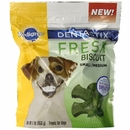 Pedigree® Dentastix® Fresh Biscuits