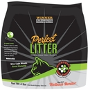 Perfect Litter + Wellness Indicator (4 lb)