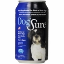 Pet Ag DogSure (11 oz)
