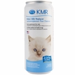Pet Ag KMR Liquid (11 oz)