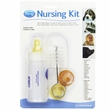 Pet-Ag Nursing Kit (4 oz)