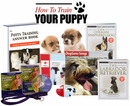 Pet Books, Videos, and DVDs